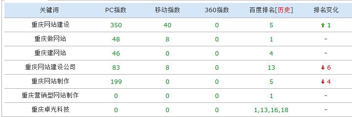 QQ截图20160108182741.jpg